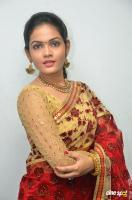 Aara at Guru Uchaththula Irukkaru Audio Launch (16)