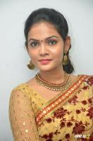 Aara at Guru Uchaththula Irukkaru Audio Launch (18)