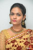 Aara at Guru Uchaththula Irukkaru Audio Launch (19)