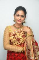 Aara at Guru Uchaththula Irukkaru Audio Launch (20)