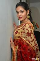 Aara at Guru Uchaththula Irukkaru Audio Launch (22)
