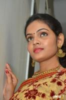Aara at Guru Uchaththula Irukkaru Audio Launch (24)