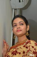 Aara at Guru Uchaththula Irukkaru Audio Launch (25)