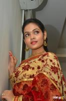 Aara at Guru Uchaththula Irukkaru Audio Launch (26)