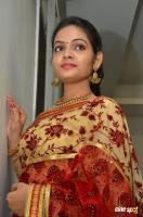 Aara at Guru Uchaththula Irukkaru Audio Launch (27)