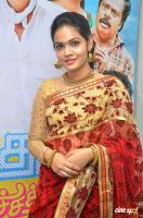 Aara at Guru Uchaththula Irukkaru Audio Launch (3)