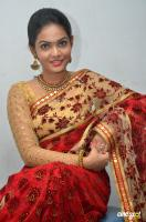 Aara at Guru Uchaththula Irukkaru Audio Launch (33)
