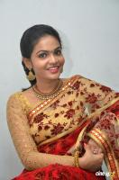 Aara at Guru Uchaththula Irukkaru Audio Launch (34)