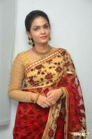 Aara at Guru Uchaththula Irukkaru Audio Launch (8)