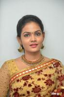 Aara at Guru Uchaththula Irukkaru Audio Launch (9)