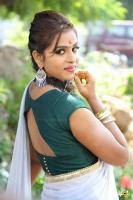Hemalatha Reddy Photos (1)