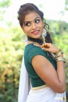 Hemalatha Reddy Photos (10)