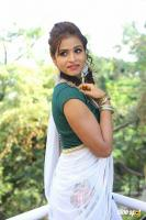 Hemalatha Reddy Photos (11)