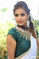 Hemalatha Reddy Photos (12)