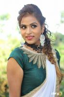 Hemalatha Reddy Photos (13)