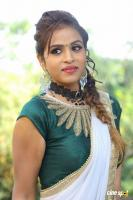 Hemalatha Reddy Photos (14)