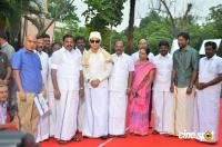 MGR Movie Launch (1)