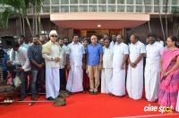 MGR Movie Launch (5)