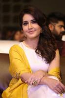 Raashi Khanna at Balakrishnudu Audio Launch (13)