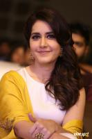 Raashi Khanna at Balakrishnudu Audio Launch (15)