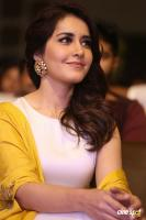 Raashi Khanna at Balakrishnudu Audio Launch (16)
