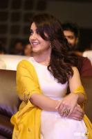 Raashi Khanna at Balakrishnudu Audio Launch (17)