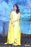 Raashi Khanna at Balakrishnudu Audio Launch (22)