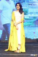 Raashi Khanna at Balakrishnudu Audio Launch (23)