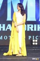 Raashi Khanna at Balakrishnudu Audio Launch (24)