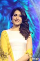 Raashi Khanna at Balakrishnudu Audio Launch (26)