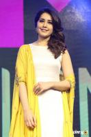 Raashi Khanna at Balakrishnudu Audio Launch (28)