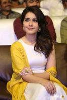 Raashi Khanna at Balakrishnudu Audio Launch (3)