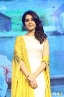 Raashi Khanna at Balakrishnudu Audio Launch (30)