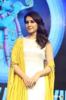 Raashi Khanna at Balakrishnudu Audio Launch (31)