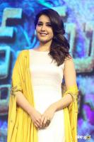 Raashi Khanna at Balakrishnudu Audio Launch (33)