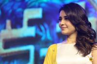 Raashi Khanna at Balakrishnudu Audio Launch (35)