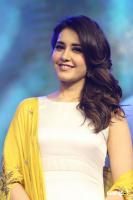 Raashi Khanna at Balakrishnudu Audio Launch (37)
