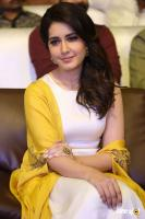 Raashi Khanna at Balakrishnudu Audio Launch (7)
