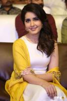Raashi Khanna at Balakrishnudu Audio Launch (8)