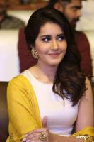 Raashi Khanna at Balakrishnudu Audio Launch (9)