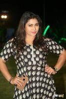 Jyothi at Balakrishnudu Audio Launch (12)