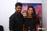 Natpuna Ennanu Theriyuma Video Single Track Launch (17)