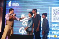 Natpuna Ennanu Theriyuma Video Single Track Launch (22)