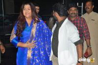 Oru Kathai Sollatuma Audio Launch (15)