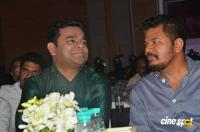 Oru Kathai Sollatuma Audio Launch (32)