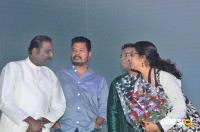 Oru Kathai Sollatuma Audio Launch (49)