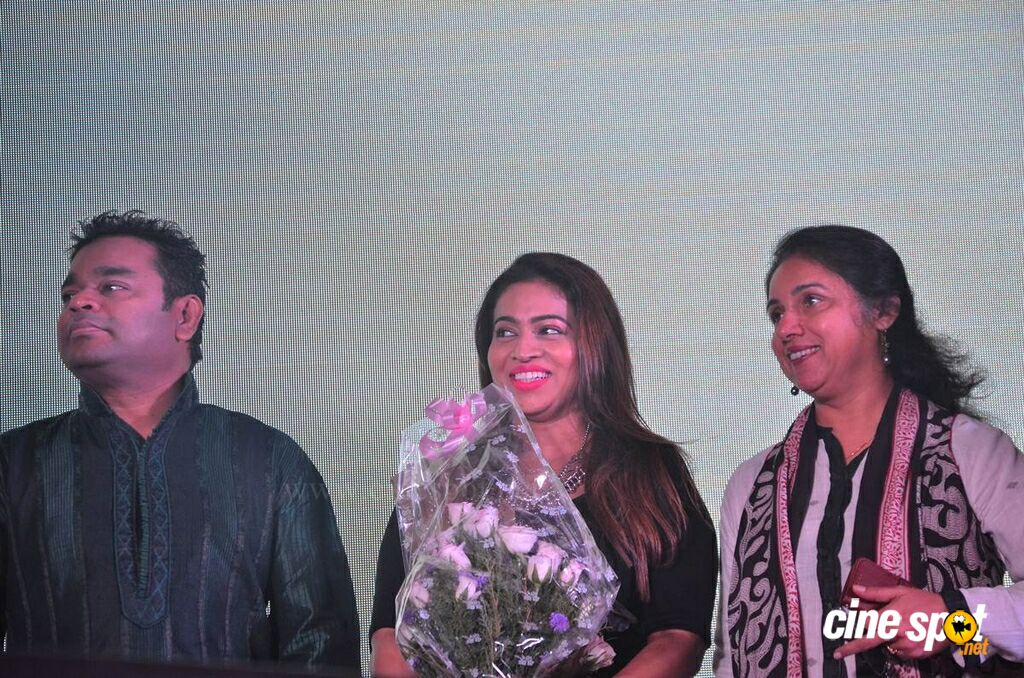 Oru Kathai Sollatuma Audio Launch (54)
