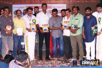 Small Screen Actors Association 15th Anniversary Photos
