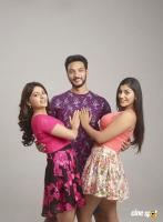 Iruttu Araiyil Murattu Kuthu Movie Photos