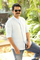Karthi Khakee Interview Photos (16)